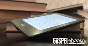 free christian e books archives gospel ebooks
