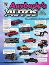 nissan armada for sale rapid city sd june by anybodys autos issuu