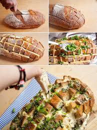 astuce cuisine facile facile la cuisine vie quotidienne