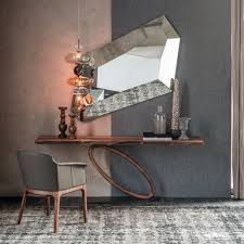 cattelan italia archives ultimo interiors