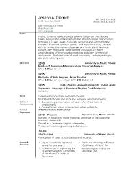 theater resume template acting resume template resume for actors musical theatre resume