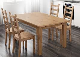 Ikea Dining Tables And Chairs Small Dining Tables Kitchen Ikea In Ikea Table Decor 4