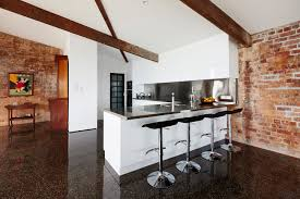 Grand Designs Kitchens by Grand Designs Australia High Voltage Completehome