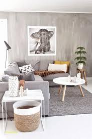 deco avec canap gris canapé d angle gris et blanc unique deco salon avec canape gris