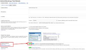 how to invite people to google calendar syncing airbnb calendar and google calendar a com airbnb