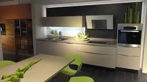 modele de cuisine en u modele cuisine en u fashion designs con algerien modele de cuisine e