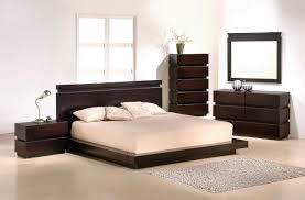 great queen size mattress set jeffsbakery basement u0026 mattress