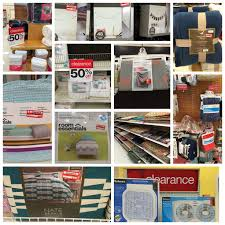 target black friday had target home clearance 50 70 off bedding housewares u0026 more
