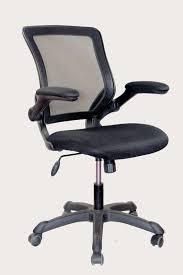 Black Mesh Office Chair Techni Mobili Mesh Desk Chair U0026 Reviews Wayfair