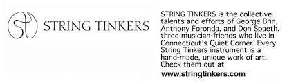 Blind Willie Johnson Songs Help Produce The Songs Of Blind Willie Johnson By Jeffrey Gaskill