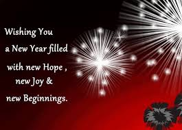 best happy new year 2017 greetings collections