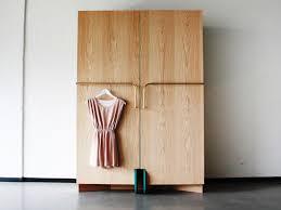 20 inspirations of freestanding wardrobe closet