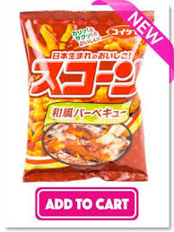where to buy japanese candy kits japanese candy diy kits snacks more free international