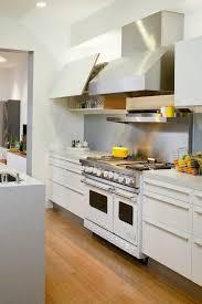 cuisine narbonne cuisine cuisine narbonne avec vert couleur cuisine narbonne idees