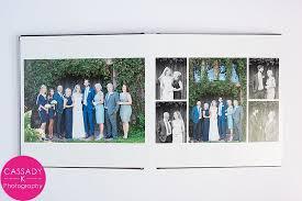 beautiful wedding albums wedding photographers nyc cassady k photography blogsle