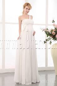 Maternity Wedding Dresses Uk Maternity Wedding Dress Wedding Dresses Maternity Wedding Dress