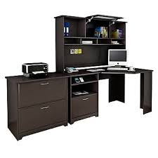lake point collection l desk furniture staples reg