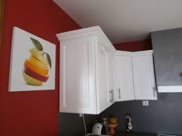 peinture laque pour cuisine peinture laque effet miroir peinture chrome miroir repeindre des