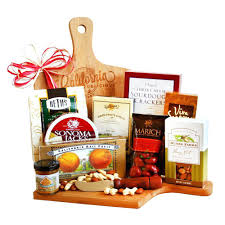 wine delivery gift cheese gift baskets uk meat and wine same day delivery 7547