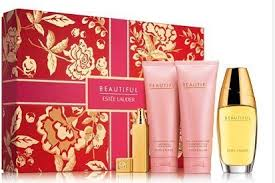 gift sets for women top 21 best women gift sets
