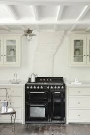 44 best kitchen design images on pinterest modern kitchens