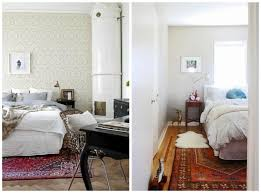 rugs for bedroom ideas bedroom rugs might put the oriental rug in there peace nest