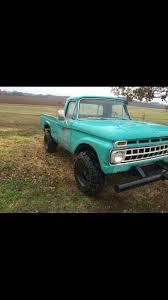 Ford Trucks Mudding 4x4 - 12870 best pickups images on pinterest ford trucks pickup