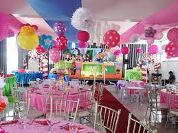 birthday party venues for kids 10 party venues for kids 2013 edition party planning