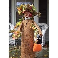 Tree Halloween Costumes 25 Tree Halloween Costume Ideas