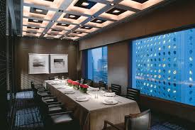 Dining Room Brainy Private Fair Private Dining Rooms Home Design - Best private dining rooms in nyc