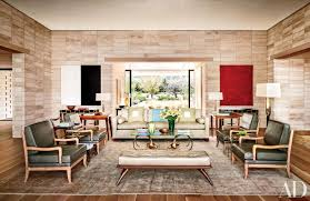 the new traditional interior designers by ad100 2017 i part