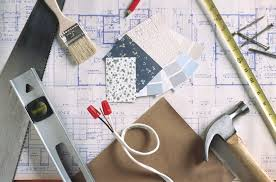 Home Renovation Renovation Roi U003d Marketing Roi Navigate The Channel