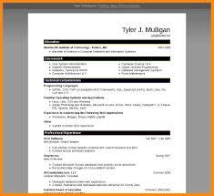 model for resume format 7 resume model word format manager resume resume model word format 989904 resume examples biodata simple format resume format to word jpg