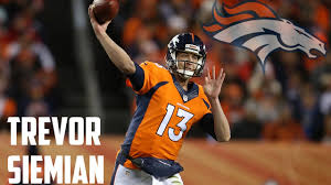 calm cool collected trevor siemian