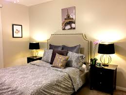 Small Bedroom Makeovers Small Bedroom Makeover U2013 Cozy And Comfortable Withheartandverve