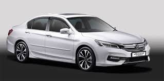 where is the honda accord made honda accord hybrid car dealer mumbai andheri borivali vasai