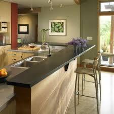unique kitchen design ideas kitchen bar designs for the unique kitchen design modern kitchens