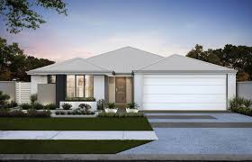 e series home design the estonia blueprint homes