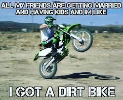 Motocross Memes - moto memes motorcycle amino amino