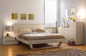 meubler une chambre ameublement chambre
