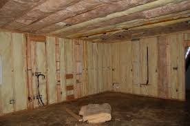 How To Soundproof A Basement Ceiling fantastical soundproofing basement ceiling cheap a basements ideas