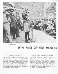 jayne mansfield house the maverick house photo gallery unc general alumni association
