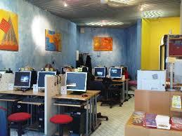 internet cafe design pictures 12858