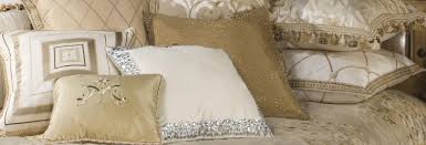 luxury bedding sets michael amini signature bedding aico luxury