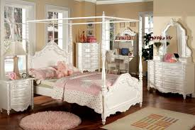 Twin Size Beds For Girls by Twin Size Canopy Bed For Girls Modern Wall Sconces And Bed Ideas
