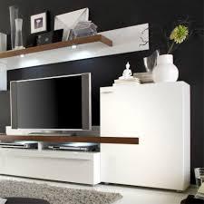 Wohnzimmerschrank Richtig Dekorieren Wohndesign 2017 Interessant Coole Dekoration Deko