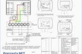 polyplumb underfloor heating wiring diagram free wiring