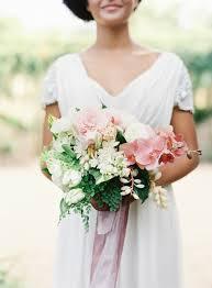 Hawaiian Wedding Dresses Tropical Hawaiian Wedding Inspiration Bajan Wed