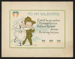 15 fashioned vintage postcards printrunner