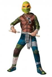 Tmnt Halloween Costumes Teenage Mutant Ninja Turtles Tmnt Costumes Accessories